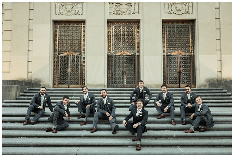 INDUSTRY_Indianapolis_Meghan Harrison Wedding Photography_0033.jpg