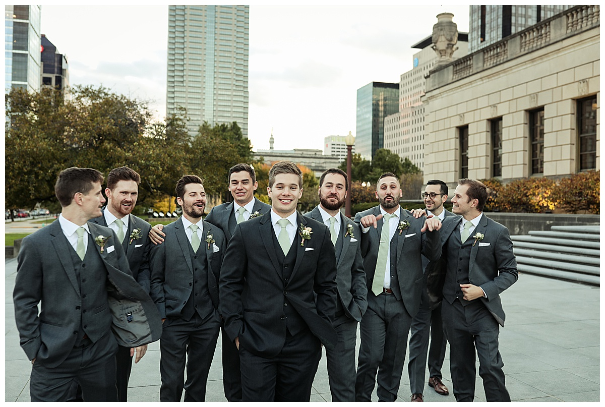 INDUSTRY_Indianapolis_Meghan Harrison Wedding Photography_0034.jpg
