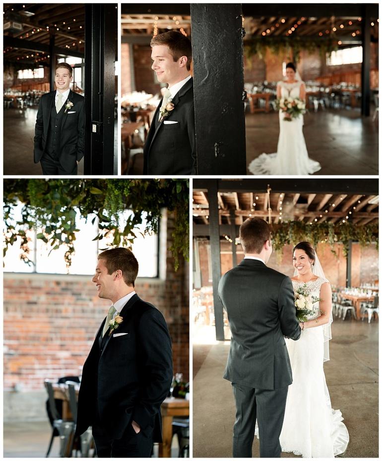 INDUSTRY_Indianapolis_Meghan Harrison Wedding Photography_0035.jpg