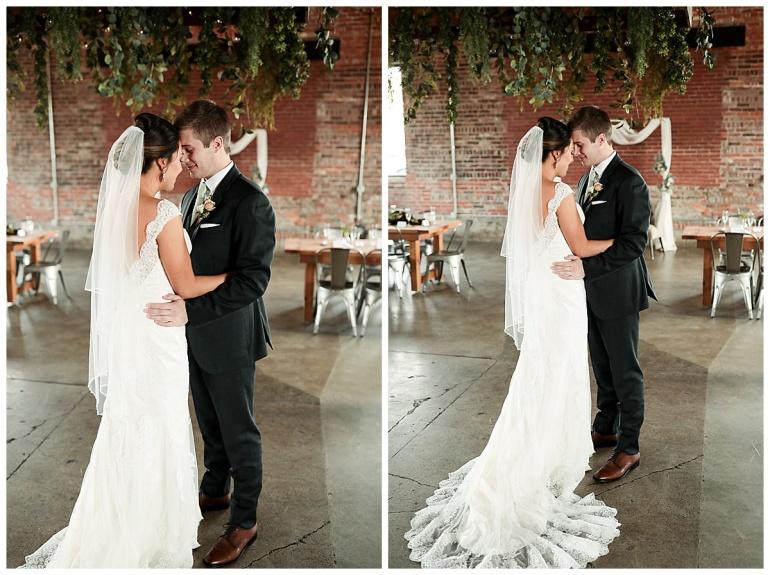 INDUSTRY_Indianapolis_Meghan Harrison Wedding Photography_0036.jpg