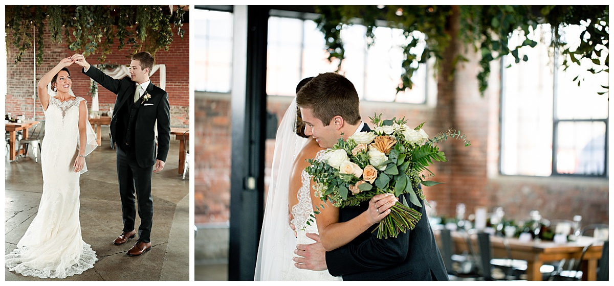 INDUSTRY_Indianapolis_Meghan Harrison Wedding Photography_0037.jpg