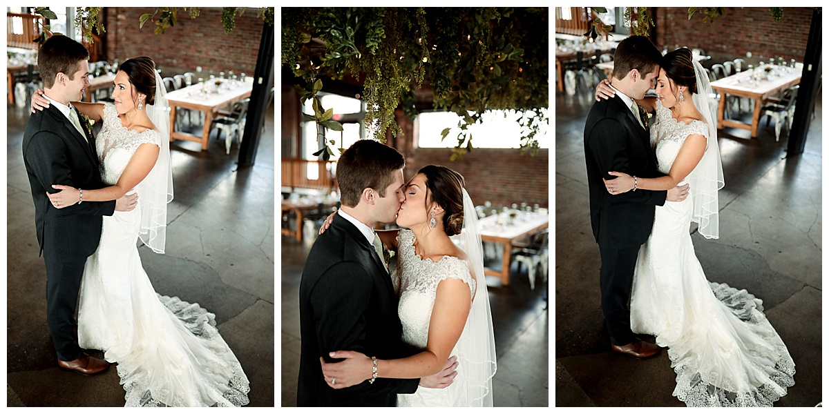 INDUSTRY_Indianapolis_Meghan Harrison Wedding Photography_0038.jpg