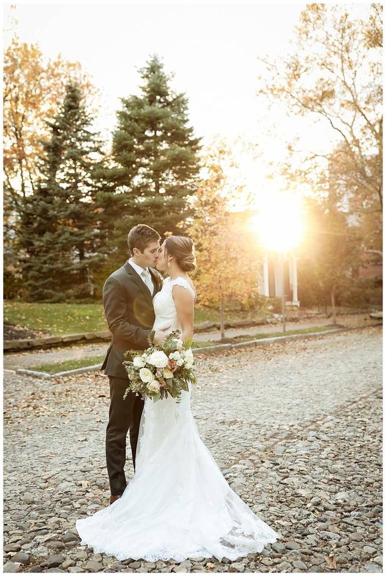 INDUSTRY_Indianapolis_Meghan Harrison Wedding Photography_0039.jpg