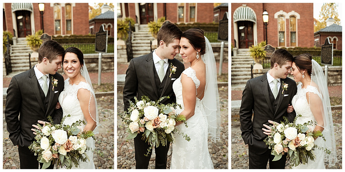 INDUSTRY_Indianapolis_Meghan Harrison Wedding Photography_0040.jpg