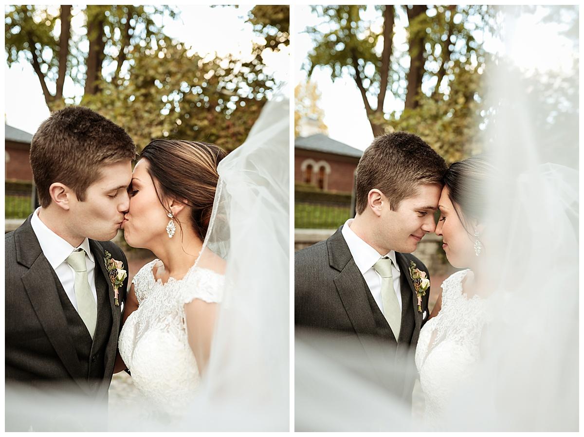 INDUSTRY_Indianapolis_Meghan Harrison Wedding Photography_0041.jpg