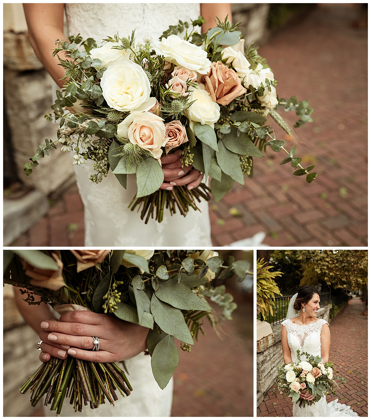 INDUSTRY_Indianapolis_Meghan Harrison Wedding Photography_0042.jpg