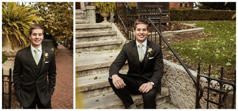 INDUSTRY_Indianapolis_Meghan Harrison Wedding Photography_0043.jpg