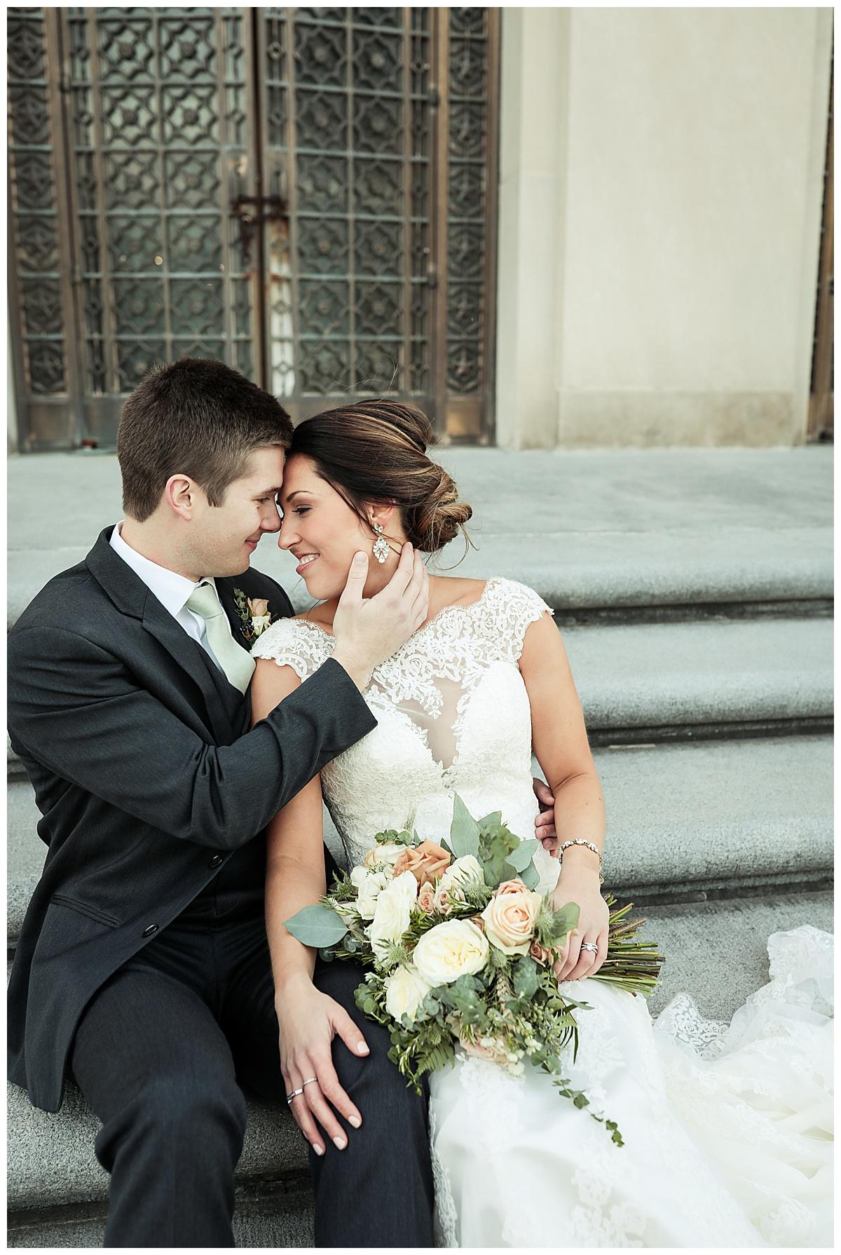 INDUSTRY_Indianapolis_Meghan Harrison Wedding Photography_0044.jpg