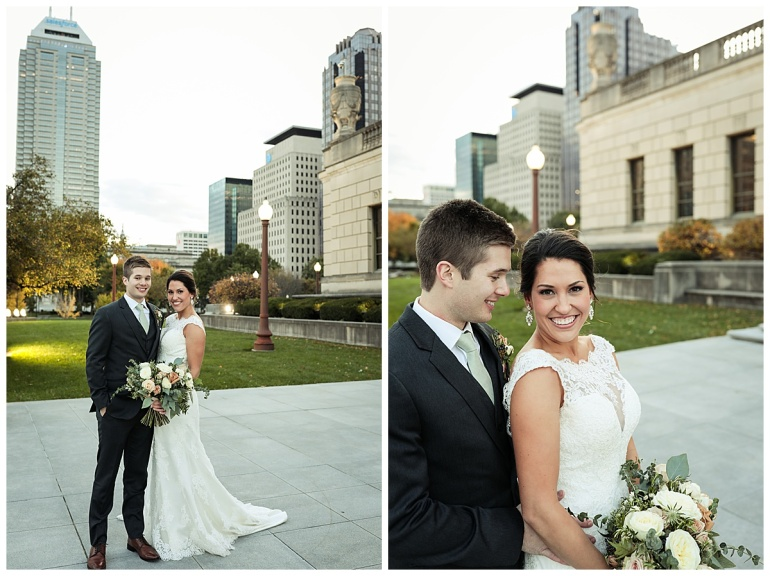 INDUSTRY_Indianapolis_Meghan Harrison Wedding Photography_0045.jpg