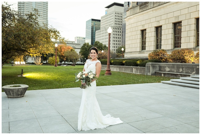 INDUSTRY_Indianapolis_Meghan Harrison Wedding Photography_0046.jpg