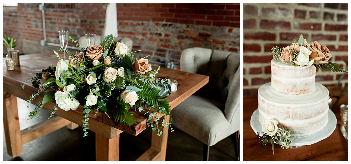 INDUSTRY_Indianapolis_Meghan Harrison Wedding Photography_0047.jpg