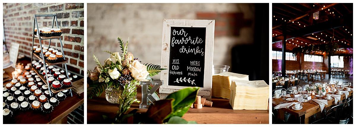 INDUSTRY_Indianapolis_Meghan Harrison Wedding Photography_0048.jpg