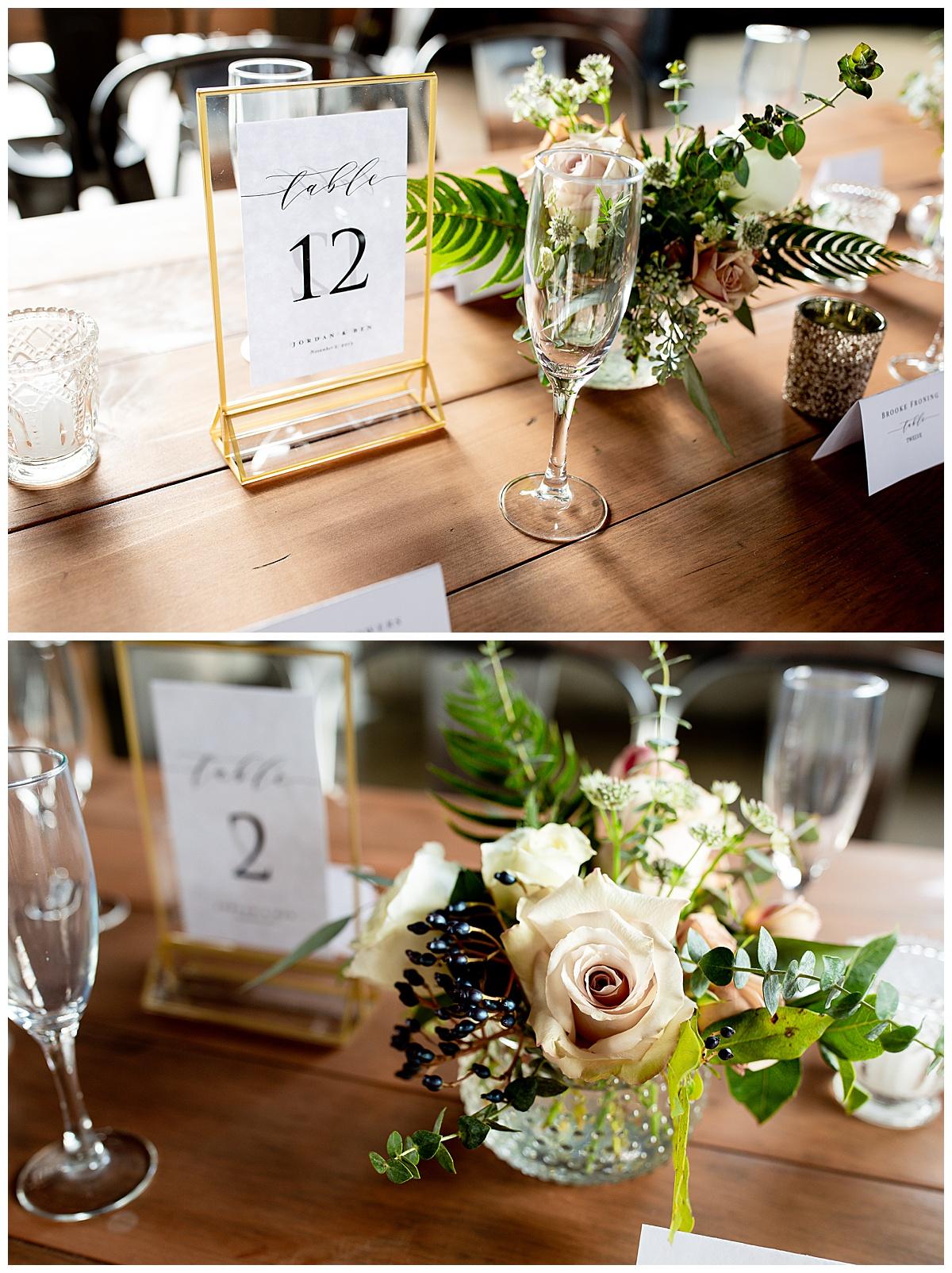 INDUSTRY_Indianapolis_Meghan Harrison Wedding Photography_0049.jpg