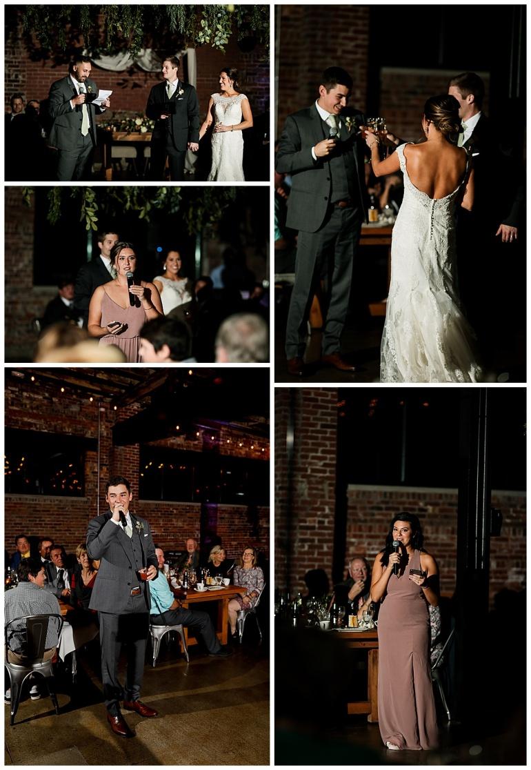 INDUSTRY_Indianapolis_Meghan Harrison Wedding Photography_0051.jpg