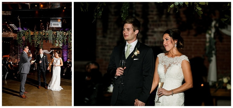 INDUSTRY_Indianapolis_Meghan Harrison Wedding Photography_0052.jpg
