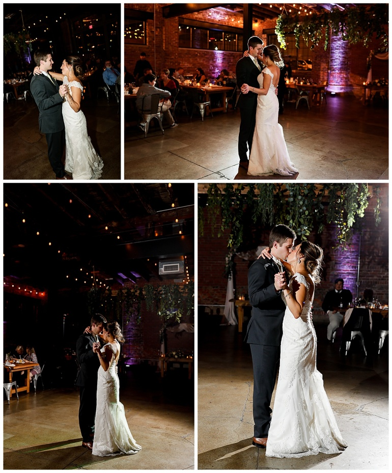 INDUSTRY_Indianapolis_Meghan Harrison Wedding Photography_0053.jpg
