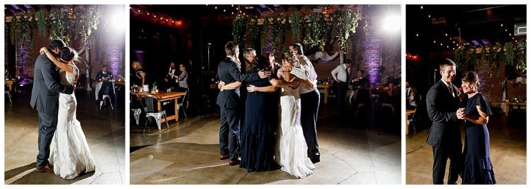 INDUSTRY_Indianapolis_Meghan Harrison Wedding Photography_0054.jpg