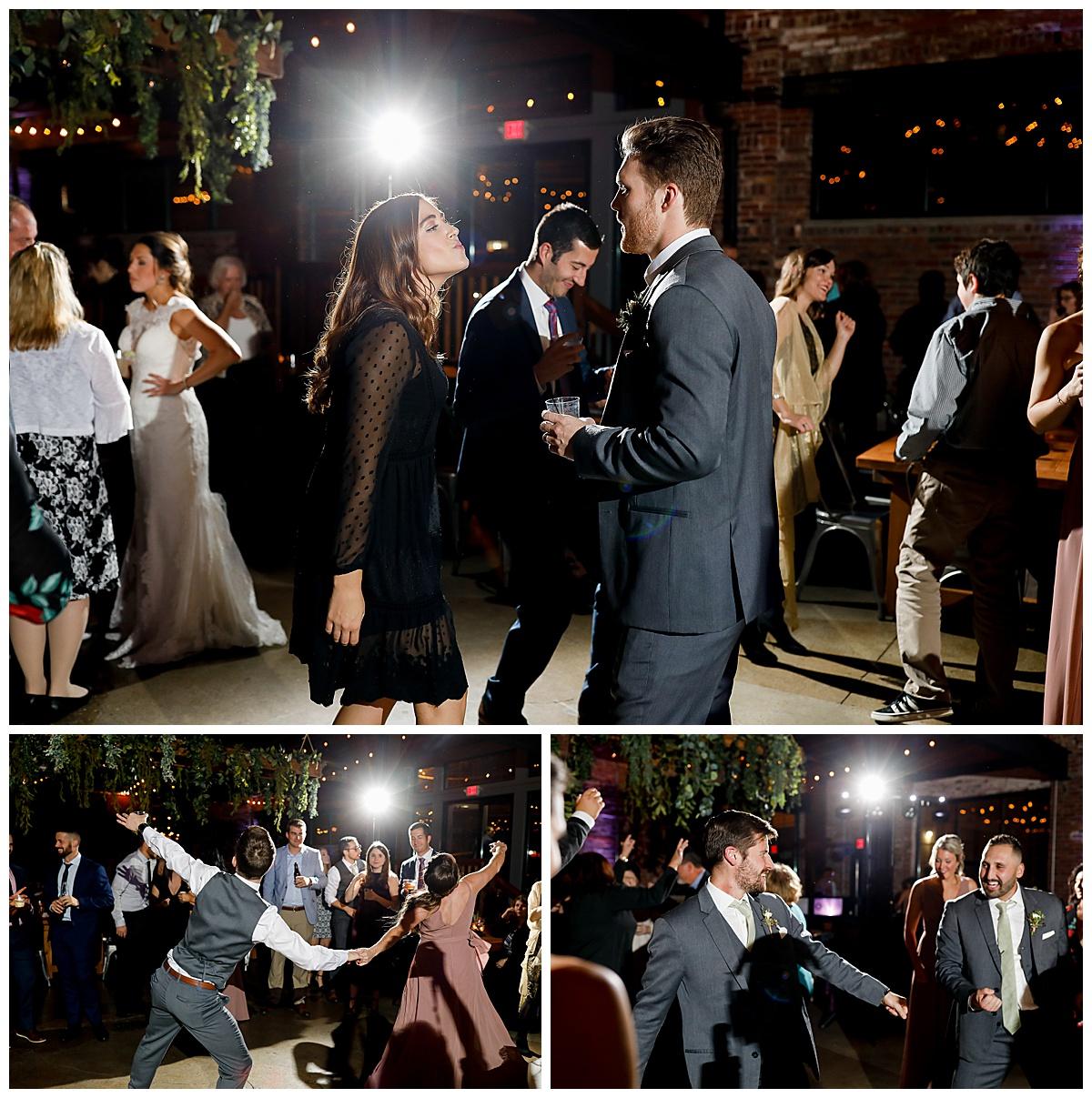 INDUSTRY_Indianapolis_Meghan Harrison Wedding Photography_0055.jpg