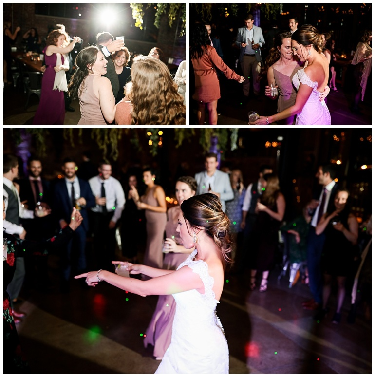 INDUSTRY_Indianapolis_Meghan Harrison Wedding Photography_0056.jpg