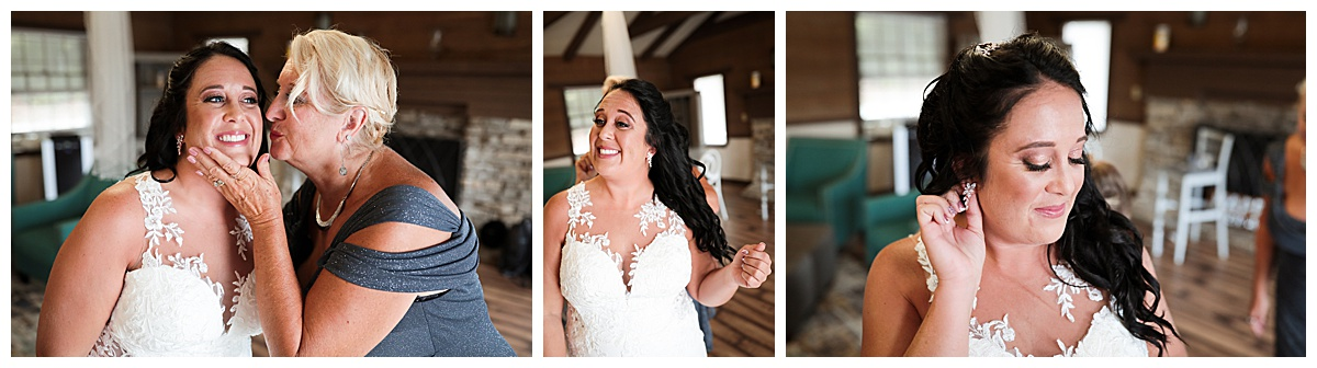 meghan-harrison-photography-wedding-willows-indianapolis0009.jpg