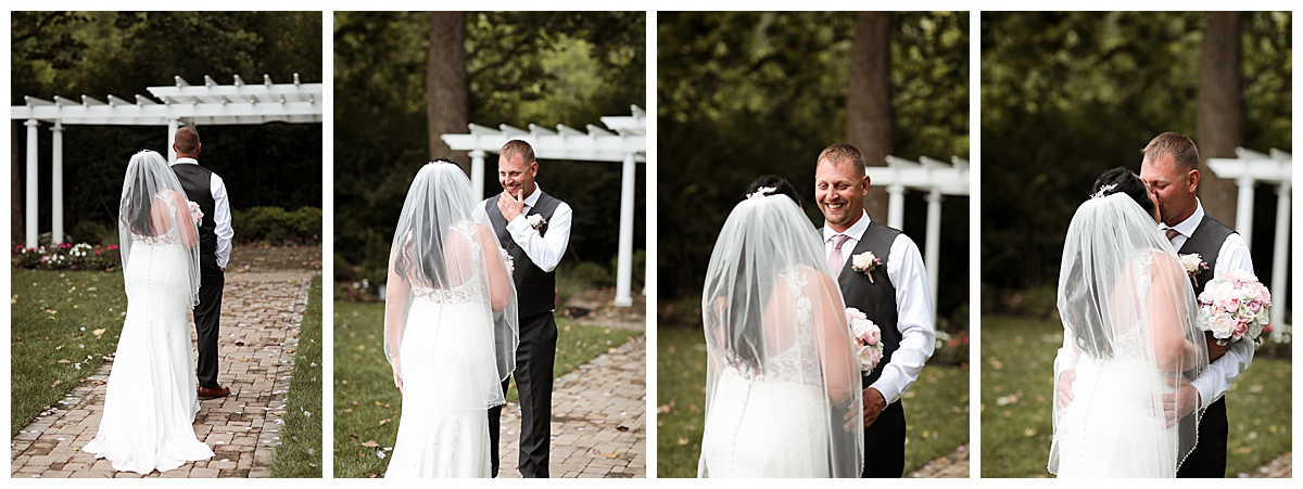 meghan-harrison-photography-wedding-willows-indianapolis0012