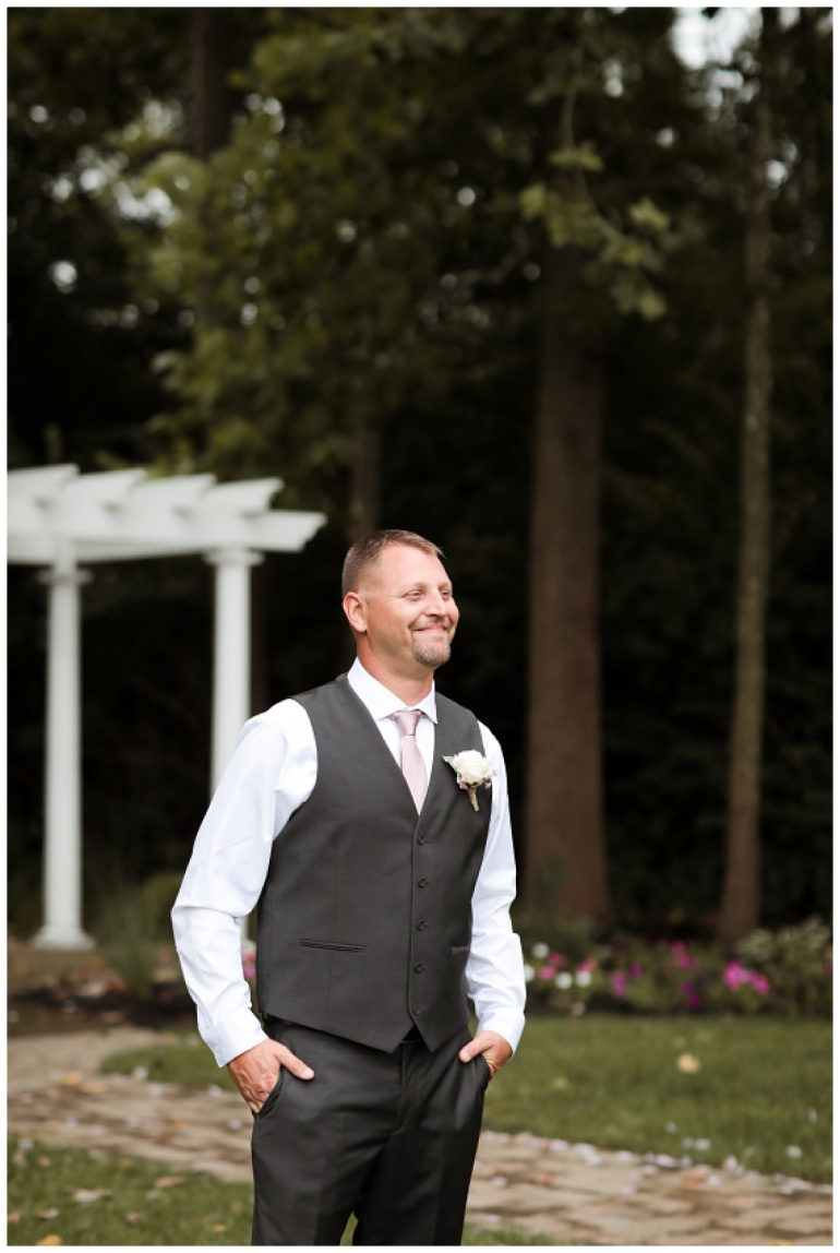 meghan-harrison-photography-wedding-willows-indianapolis0016