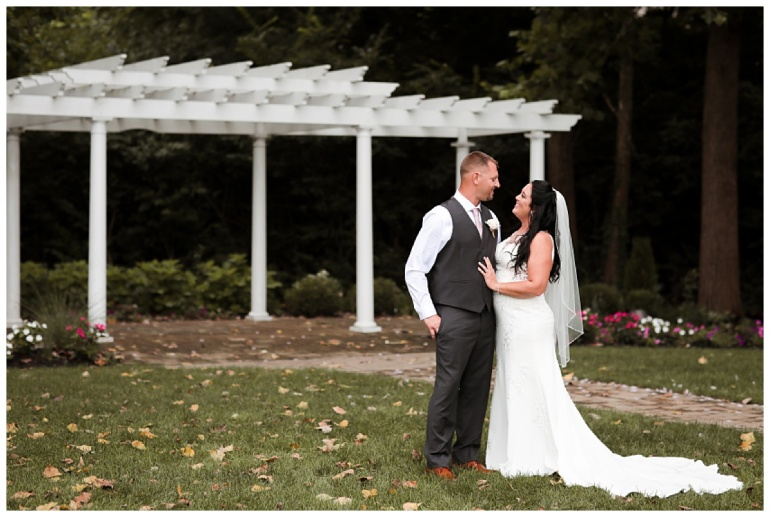 meghan-harrison-photography-wedding-willows-indianapolis0017