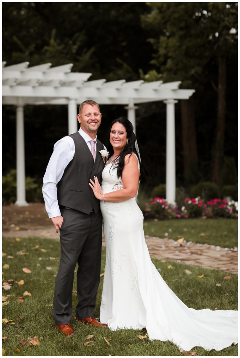 meghan-harrison-photography-wedding-willows-indianapolis0018