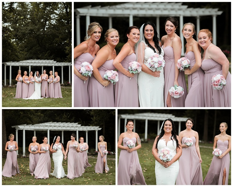 meghan-harrison-photography-wedding-willows-indianapolis0021.jpg
