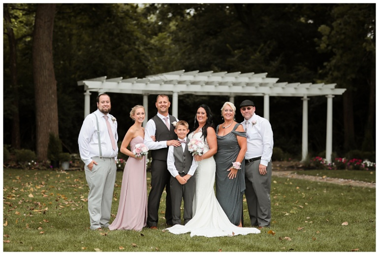 meghan-harrison-photography-wedding-willows-indianapolis0023
