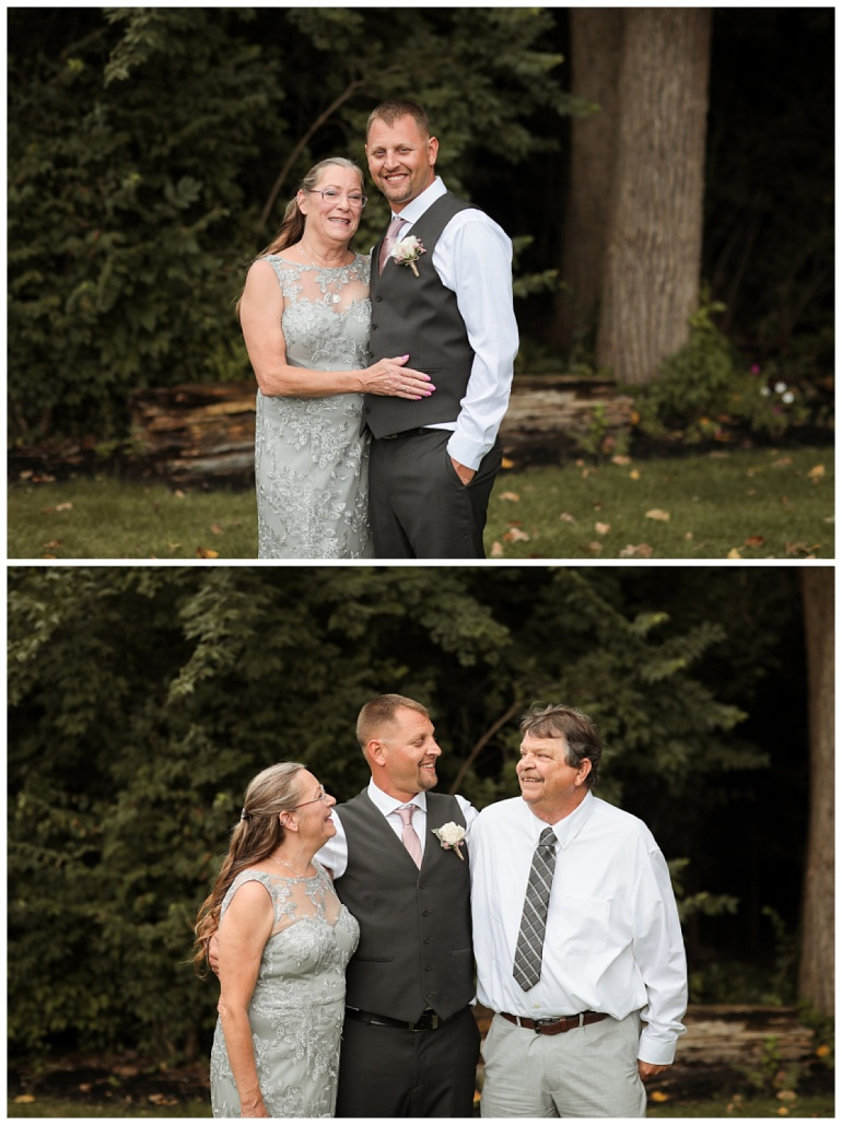 meghan-harrison-photography-wedding-willows-indianapolis0027