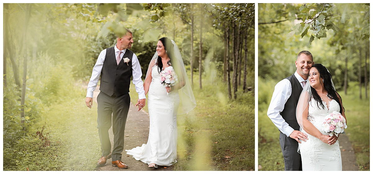 meghan-harrison-photography-wedding-willows-indianapolis0029